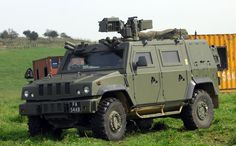 british army vehicles - Google Search