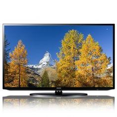 SAMSUNG UE-32EH5000 TV LED 32'' HD READY 2XHDMI 50Hz