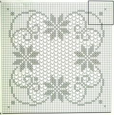 P1000456.JPG (1593×1600)