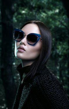 45dc2a04963c DITA STORMY 22033-C - Sunglasses Online