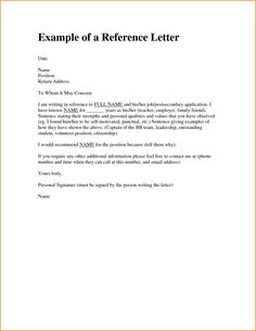 The exciting Cover Letter Template Word . Cover Letter Template Word Inside Good Conduct Certificate Template images below, is … Cover Letter Template, Basic Cover Letter, Letter Writing Template, Cover Letter Design, Letter Templates Free, Cover Letter Example, Letter Designs, Cover Letters, Personal Reference Letter Template
