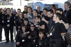 David Bisbal afirma que volverá al pop aunque no se subirá a un escenario hasta el 2014