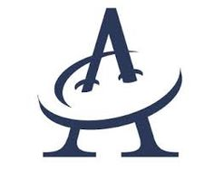 Kết quả hình ảnh cho b logo design