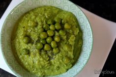 Pin on Dailycious Recipes Guacamole, Mexican, Vegetables, Ethnic Recipes, Food, Vegetable Recipes, Eten, Veggie Food, Meals