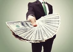 Texas hard money private direct lender providing Texas hard money loans to commercial and investment loan searchers. http://alistpartners.com/