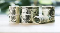10 Clever Ways To Get Paid To Be A Virtual Friend | Do you make friends easily? Did you know you can get paid to be virtual friend? Here are 10 clever ways to make money being someone's friend. Make Money Today, Make Money From Home, How To Make Money, Hide Money, Retirement Savings Plan, Saving For Retirement, Retirement Funny, Survey Sites That Pay, Raising Capital