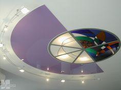Выполним эксклюзивный ремонт и дизайн квартир в Москве. Смотрите мой сайт  www.remontr99.ru