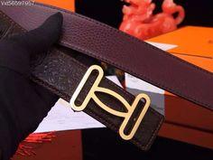 hermès Belt, ID : 44284(FORSALE:a@yybags.com), hermes mens laptop briefcase, hermes ladies handbags on sale, hermes hobo store, hermes handbags for sale, la marque hermes, hermes latest designer handbags, hermes backpacks for men, hermes handbag purse, hermes zip around wallet, hermes , hermes authentic handbags, hermes backpack handbags #hermèsBelt #hermès #hermes #fashion #handbags