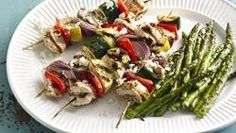 13 Grilled Chicken Recipes Everyone Should Know