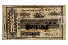 Old republic India notes issued after independence are called as republic India notes. They can be categorized into four, the ones issued by the Reserve Bank of India, the ones issued by the… Five Thousand, Marine Blue, Bank Of India, Financial Markets, Historical Maps, Pilgrim, Studying, Persian, Vintage World Maps