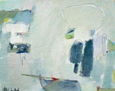 Maureen Chatfield