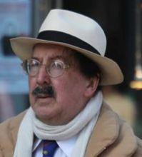 † Plopatou (78) 25-08-2017 De Groninger kunstenaar Plopatou is vrijdag overleden. Jonkheer Berthil Cornelis Alex Iwan Pauw van Hanswijck de Jonge, zijn echte naam, is 78 jaar geworden. Dit melden regionale media. Plopatou was dichter, kunstschilder en fotograaf.