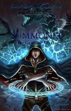 54 best the summoner images cool books demonology
