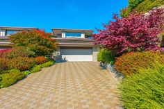 There are two main reasons for you to treat Driveway Cleaning Dublin as an important matter. Block Paving, Professional Cleaners, Oil Stains, Paving Stones, Dublin, Shed, Floor Cleaning, Country Roads, Exterior