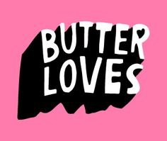 . . Kate Moross . . Form, text/font and brings out the text. Its also simple and easy to read.