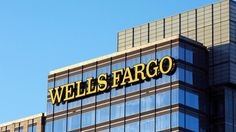 http://www.sfgate.com/business/article/Wells-Fargo-exec-to-get-125-million-9220250.php