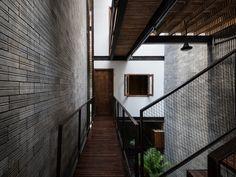 Gallery of Zen House / H.A - 19