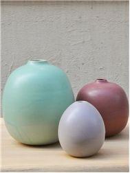 Vases from Stilleben. Køb hos StillebenShop.com - Design netbutik netshop