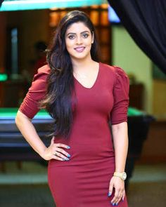 Tamil, Telugu and Malayalam Actress Iniya Latest Images Gallery Picture 1577435 Beautiful Saree, Beautiful Indian Actress, Beautiful Women, Indian Heritage, Malayalam Actress, Indian Beauty Saree, Bikini Photos, India Beauty, Indian Girls