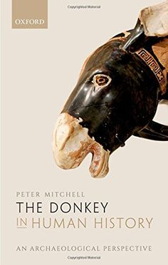 28 best ebooks images on pinterest amazon beauty products and the donkey in human history an archaeological perspective pdf download e book fandeluxe Images