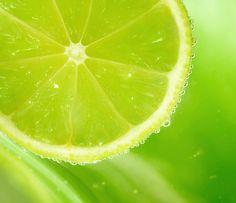 #Green #Greenish #GreenThings #FreshGreen #LimeGreen #Nature #GreenForest #LimeGreen #ForestGreen  Lime
