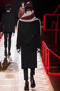 dior-homme_fw16_fy6
