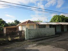 Jamaica Country, Close Proximity, Astrology, Wellness, Cabin, Flooring, House Styles, Shop, Cabins