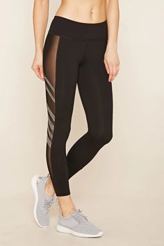 ♡ Women's Forever21 Workout Leggings   Tops   Fitness Apparel   Must have Workout Clothing   Yoga Tops   Sports Bra   Yoga Pants   Motivation is here!   Fitness Apparel   Express Workout Clothes for Women   #fitness #express #yogaclothing #exercise #yoga.