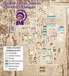 Lees Mcrae Campus Map.8 Best Oregon 4 Year Public Universities Images Public University