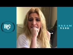 Awesome Best Lele Pons Instagram Videos 2016 | Funny Compilation Check more at http://dougleschan.com/the-recruitment-guru/funny-videos/best-lele-pons-instagram-videos-2016-funny-compilation/