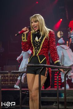 taylor swift red tour                                                                                                                                                                                 More