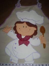 Image result for desenhos para colorir betty boop cozinheira