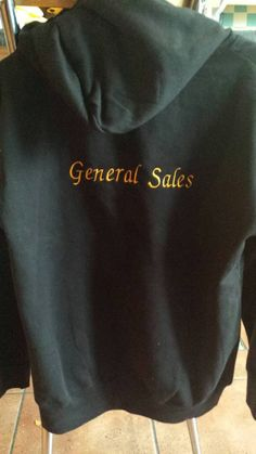 Check out this item in my Etsy shop https://www.etsy.com/listing/227091617/personalized-hoodies-with-free-delivery