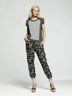 Get Thee to a Kohl's!: We're big fans of designer collaborations — high-price style without the price tag to match?