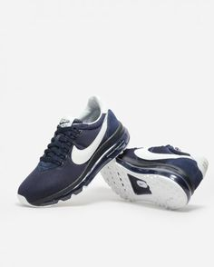 Nike Sportswear - Air Max LD-ZERO