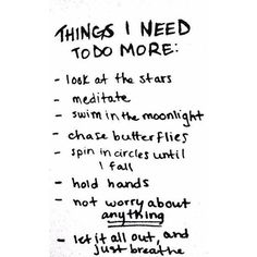 things I need ❤ liked on Polyvore featuring words, text, quotes, fillers, backgrounds, doodles, effect, phrase, saying and scribble