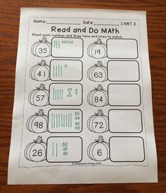 Math is My Favorite Pick   24 Print and Go Sheets   Math  Product     Math is My Favorite Pick   24 Print and Go Sheets   Math  Product math and  Early finishers