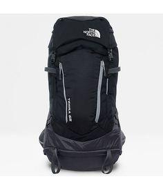 a041c03d60f 22 Best backpacks images   Backpack bags, Backpack, Backpacks