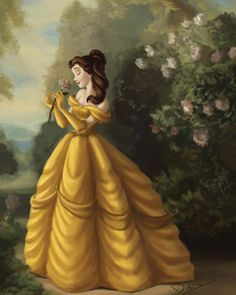 Ma Belle✨💛 Beautiful illustration , credited artwork on DeviantArt #beautyandthebeast #beautyisfoundwithin #whocouldeverloveabeast #bella #belle #belleoftheball #beauty #emmawatson #emmawatsonbelle #danstevens #danstevensbeast #danstevensevermore #danstevensbeautyandthebeast #danstevens #daysinthesun #taleasoldastime #songasoldasrhyme #princessbelle #princeadam #thebeast #theprince #thecursedprince #theenchantedrose ✨💙💛🥀❤️🌹#disney #disneyart #disneymovie #fanart #beautyandthebeast2017…