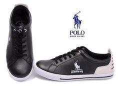 Du Shoes Tableau Ralph 63 Images Chaussures Lauren Meilleures q8UP11