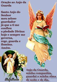 Acompanhe minhas páginas no facebook: https://www.facebook.com/SuelySanchesfotografia/ ou minha página pessoal: https://www.facebook.com/suelyaparecida.santossanches