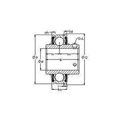 in stock - AST Bearing Units Gear Pump, Hydraulic Pump, The Unit, Number, Bear, Bears