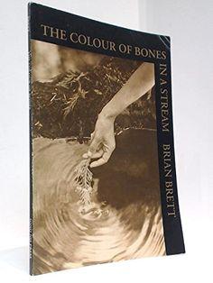The Colour of Bones in a Stream by Brian Brett https://www.amazon.ca/dp/1550390848/ref=cm_sw_r_pi_dp_x_RNtzybREJV33Y