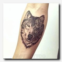 #wolftattoo #tattoo dream catcher back tattoo, name tattoos on foot, top tattoo artists scotland, tattoo name writing, tattoo for back, tattoo sleeve flowers, king lion tattoo, dragon tattoo shoulder arm, hawaiian lily tattoos, wrist tattoo designs for men, where to get tattoo on body, best tattoo artist japanese style, tattoo serpent, cross tattoo black and white, women's breast tattoos pictures, tribal celtic cross tattoo