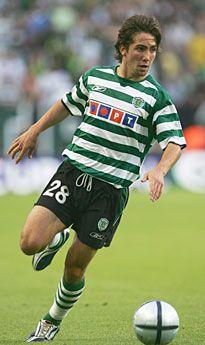 Portugal Soccer, Sport C, Cristiano Ronaldo, Lisbon, Football, Scp, Soccer, Legends, Stars