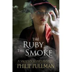 The Ruby in the Smoke