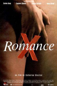 Películas eróticas - Romance (1999)