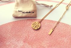 everyone, everything, here, to meet you. rising up for you. rise up with us. Coin Pendant, Pendant Set, Set Design, Virgo, Everything, Gold Necklace, Meet, Jewelry, Stage Design