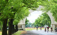 Ballarat Travel Plan, My Town, Trip Planning, Places Ive Been, Melbourne, Vietnam, Street View, Victoria, Australia