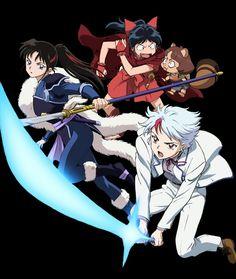 Several Movies, Kagome And Inuyasha, Anime Love, Otaku, Cute Outfits, Manga, Random, Girls, Fashion